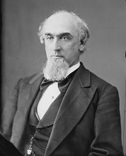 William Lawrence (Ohio Republican) American politician