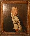 William Maskrey 1806.jpg