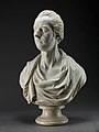 William Pitt by Joseph Nollekens 1807.jpg