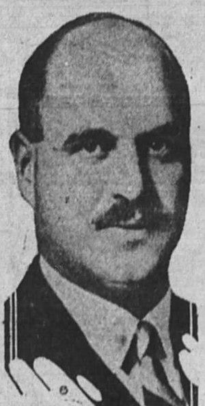 William Tudor Gardiner - Image: William Tudor Gardiner (Maine Governor)