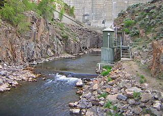 Williams Fork (Colorado River tributary)