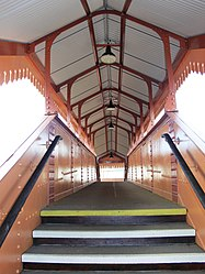 Williton inside the covered footbridge.jpg