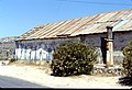 Willow Springs Ghost Town, CA 1987 (6385264693).jpg