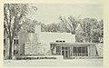 Wilmette Public Library (in 1950s).jpg