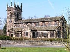 Iglesia de Wilmslow.jpg