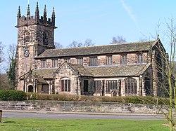 Wilmslow Church.jpg