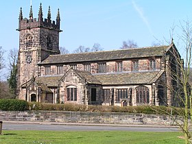 Wilmslow Church.jpg