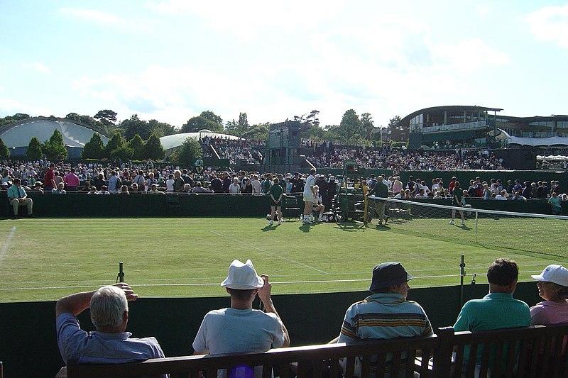 Wimbledon Court 10 2004 RJL.JPG