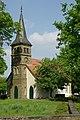 Wimmer Kirche IMGP3878 wp.jpg