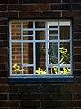 Window in Didsbury - panoramio.jpg