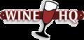Winehq top logo.png