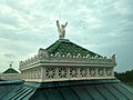 Winged Lion New Orleans.jpg