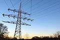 Winkelabspannabzweigmast 110 kV Dortmund DE 2016.jpg