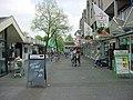 Winkelcentrum Drossaard Uden - panoramio.jpg
