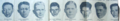 Winnipegfalcons1920.png