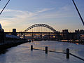 Winter Afternoon View of Tyne Bridge.jpg