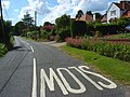 Winter Hill Road, Cookham Dean - geograph.org.uk - 856625.jpg