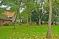 Winterfeld - Dolmen.jpg