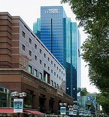 Wisma Atria Wikipedia