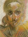 Witkacy-Portret Haliny Krajewskiej.jpg