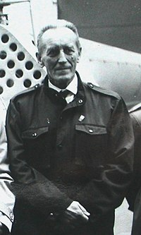 Witkowski Ryszard-Retired test pilots.jpg