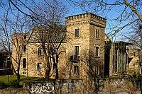 Witten-Mitte Haus Witten Seitenansicht.jpg