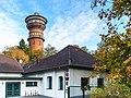 Wittenberge Wasserturm-05.jpg