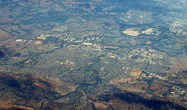 Wodonga-victoria-aerial.jpg