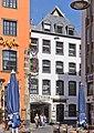 Wohn- und Geschäftshaus Heumarkt 60, Köln-7863.jpg