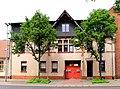 Wohnhaus Mittagstraße 2 Magdeburg.JPG