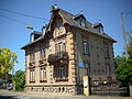 Wohnhaus Staatsrat-Schwamb-Straße 60.JPG