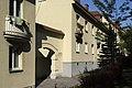 Wohnhausanlage Hetzendorfer Straße 164-182.jpg
