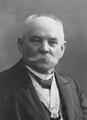 Wojciech Biechoński.PNG