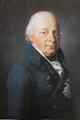 Wojciech Poletyło.PNG
