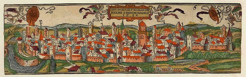 File:Wolf-Dietrich-Klebeband Städtebilder G 093 III.jpg