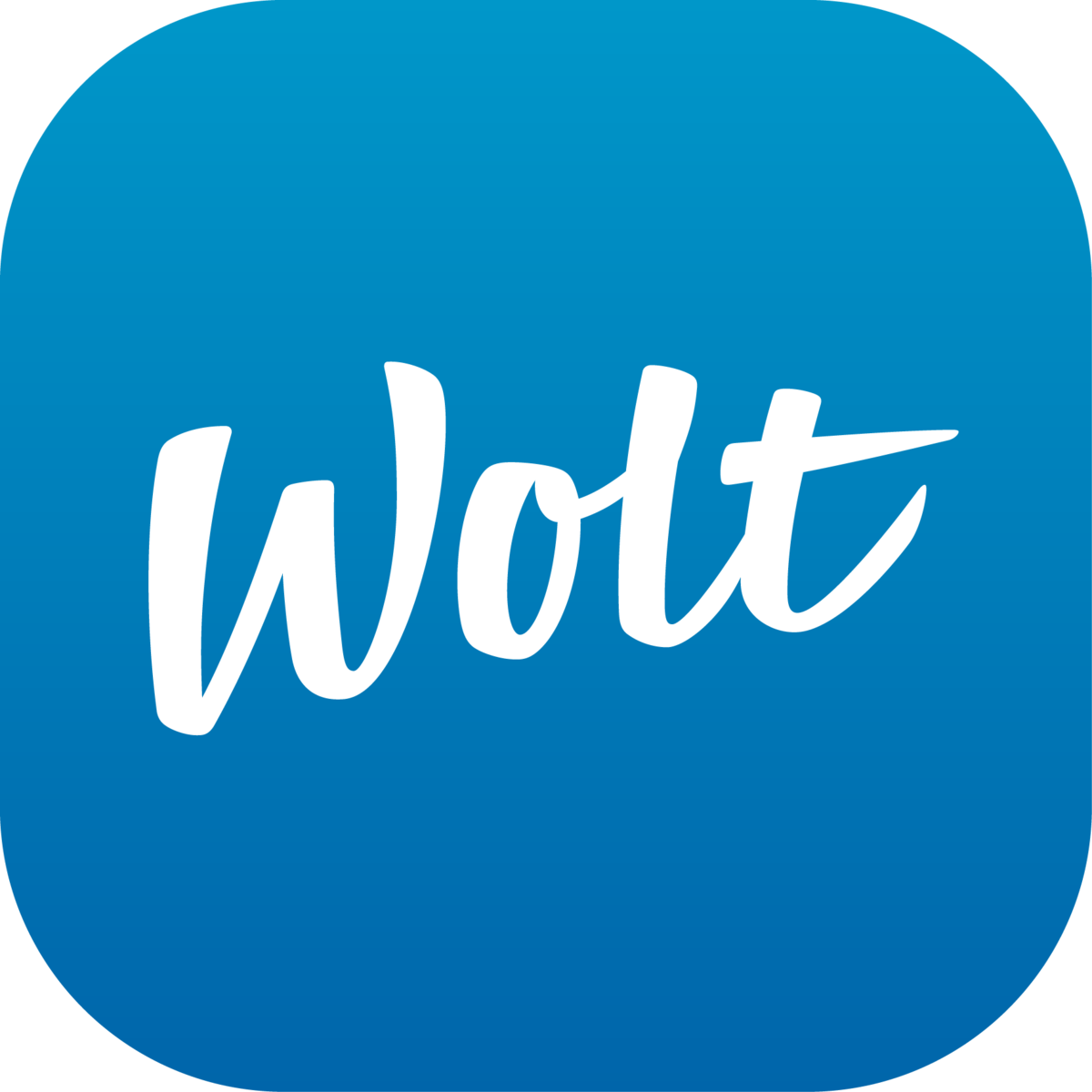 File:Wolt icon blue.png - Wikimedia Commons