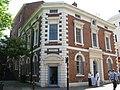 Wolverhampton St Peter's House.JPG