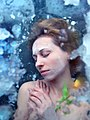 Woman ice winter.jpg