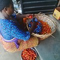Woman selling pepper and tomatoes 2.jpg