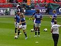Women's FA Cup Final 2015 (20019459790).jpg