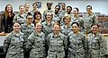 Women's History Month 150326-F-DB515-001.jpg