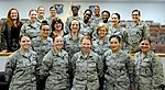 Women's History Month 150326-F-DB515-001.jpg