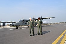 Women In Indian Armed Forces Wikipedia
