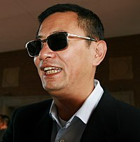 Wong Kar-wai at 2008 TIFF cropped.jpg
