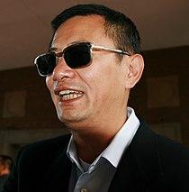 Wong Kar-wai at 2008 TIFF cropped.jpg