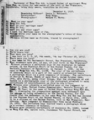 Wong Kim Ark testimony at Wong Yoke Fun hearing 1910 page 1.png