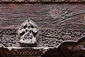 Wooden Wall Detail, Kumari Bahal Courtyard (5198440364).jpg