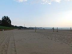 Woodlawn Beach State Park.jpg