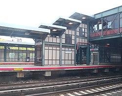 Landing Islip Long Island Transportationn To Manhattan Nyc