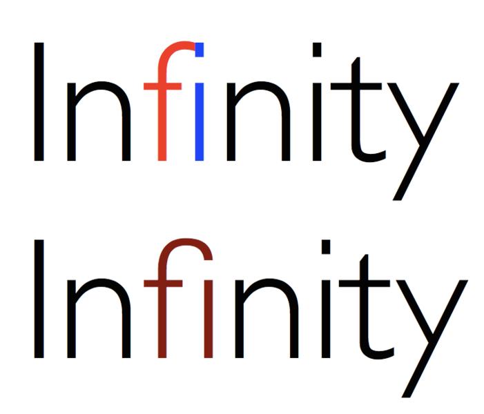 File:Word default no ligatures.tiff